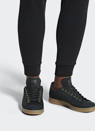 Кроссовки adidas stan smith b37872