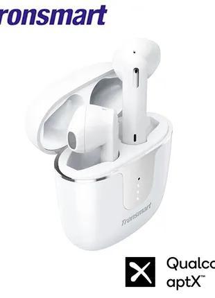 Tronsmart Onyx Ace беспроводные Hi-Fi наушники Qualcomm aptX AAC