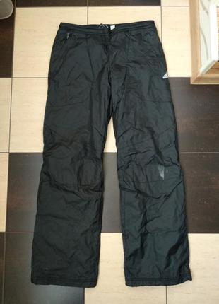 Лыжные брюки adidas