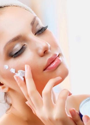 Трутневе молочко - Високий імунітет Краща маска для обличчя