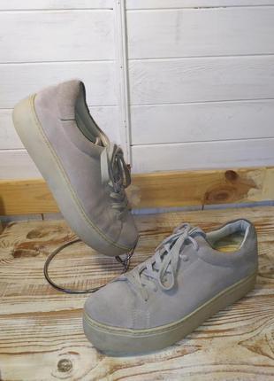 Классные топсайдеры,мокасины,туфли