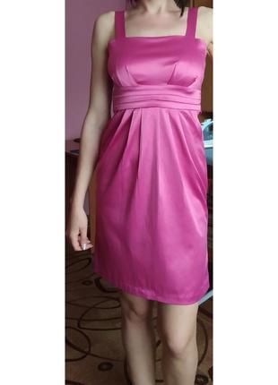 Вечернее платье или для выпускного, размер м