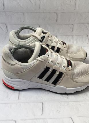 Жіночі кросівки adidas eqt support женские кроссовки оригинал
