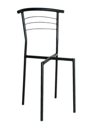 Каркас стул для кухни Марко Черный