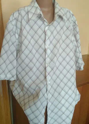 Сорочка чоловіча, рубашка