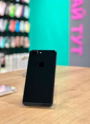 Б/у Apple iPhone/Епл Айфон 8+ 64gb Space Grey/Gold/Silver/ Ґоу...
