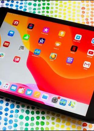 New Apple iPad Air 10.5 64/256gb / Айпед Еір 10.5 / Ґоу-Ґоу
