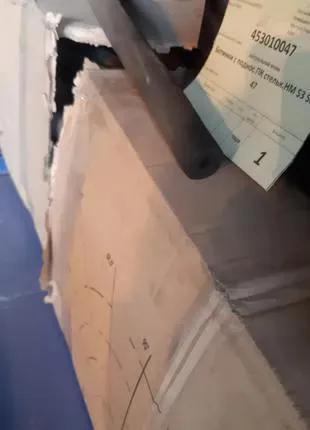 Трубка теплоизоляционная K-Flex ST 9х08