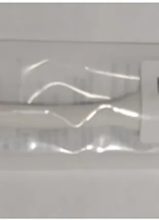 LED Фонарик Xiaomi Mi USB