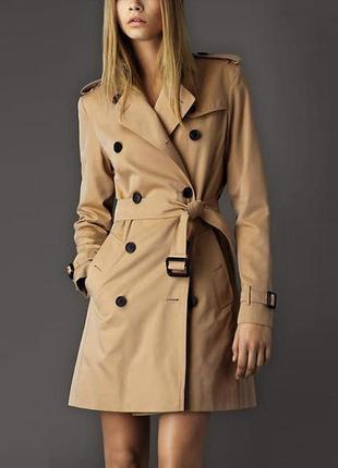 Идеальный тренч бежевый плащ пальто ветровка куртка dorothy pe...
