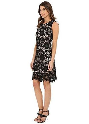Женское вечернее черное нарядное платье кружевное бежевое футляр