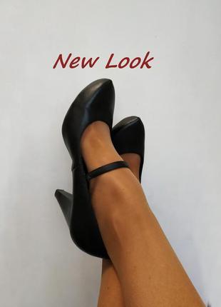 Туфли лодочки, делают миниатюрной ножку, стиль мэри джейн. бре...