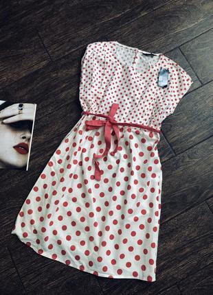 Очень красивое натуральное платье для кормящей мамы и беременной