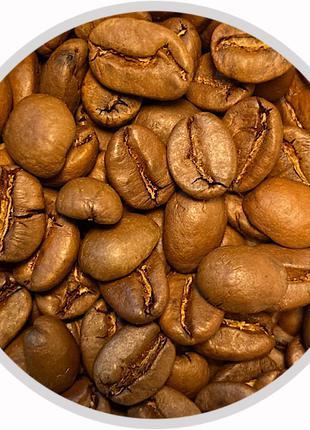 Кофе в зёрнах (молотый) Арабика КОЛУМБИЯ - Colombia El Triunfo 1к
