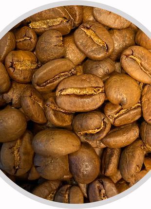 Кофе в зёрнах (молотый) Арабика ГОНДУРАС - Honduras HG  1кг.