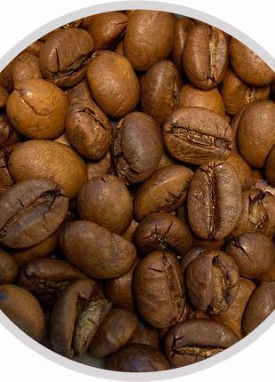Кофе в зёрнах (молотый) Робуста  ВЬЕТНАМ - Vietnam 1кг.