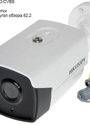 Камера Hikvision DS-2CE16D0T-IT5F HDTVI TurboHD 2МП (3.6 мм)