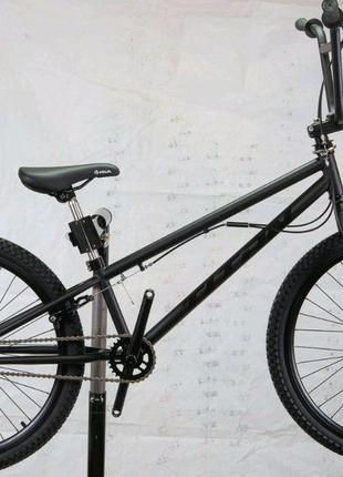 "Велосипед BMX ENDO 24"""