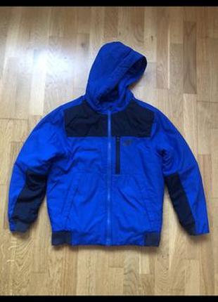 Куртка мужская/подростковая Nike tech fleece ТОРГ найк теч флис