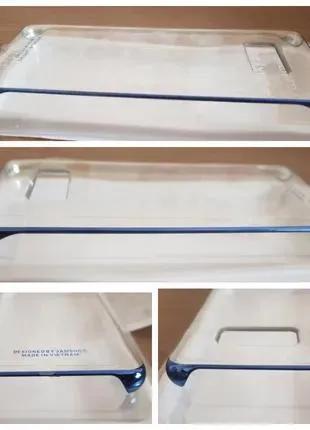 бампер накладка чехол на Самсунг samsung S8 оригинал
