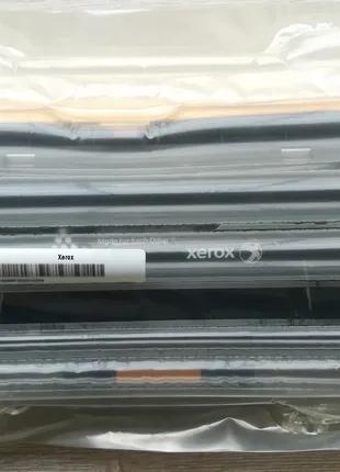 Картридж Xerox Phaser P3052/3260/WC3215/3225 (106R02778) Original