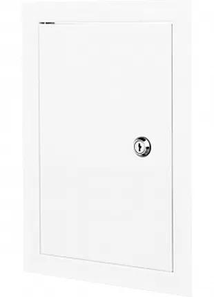 Дверцы Vents ДМЗ 200x250 мм