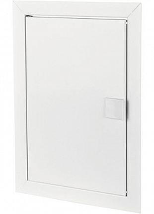 Дверцы Vents ДМР 200x400 мм