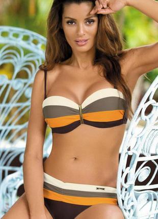 Красивый женский купальник taylor 350 marko