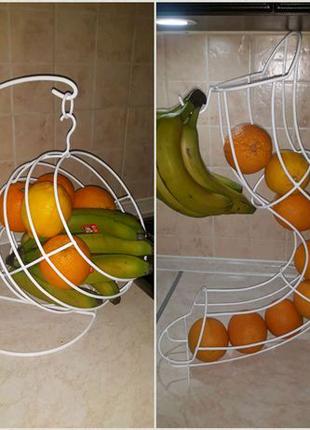 Эксклюзивная апельсиница.