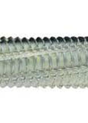 Винт DIN 7516