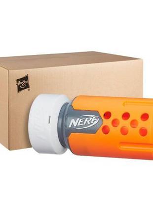 Ствол (глушитель) для бластеров Нерф (Nerf)
