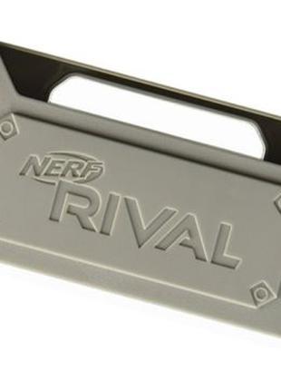 Аккумулятор для Нерф Немесис и Хаос (Nerf Rival Nemesis Batter...