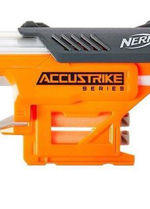 Нерф Фалконфаер серии Аккустрайк+20 пуль (Nerf Falconfire Accu...