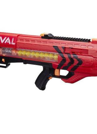 Нерф Райвал Зеос (Nerf Rival Zeus MXV-1200)