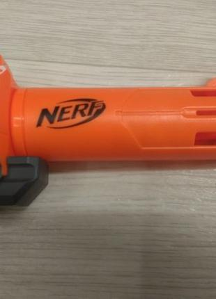 Ствол для бластера Нерф Модулус (из снайперского набора) Nerf ...