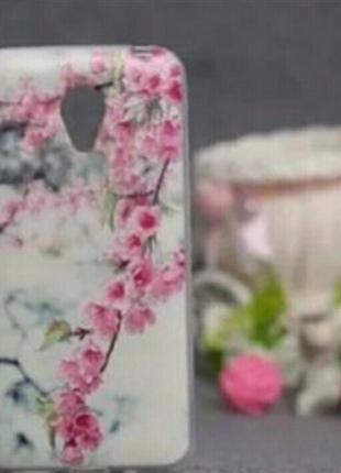 Чехол для мобильного телефона meizu m2