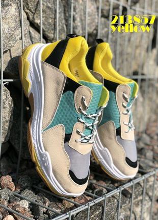 Кроссовки новые на широкую ногу, 42 43 бесплатная доставка