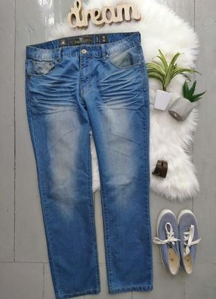Актуальные зауженные джинсы слимс дудочки сигаретки №114