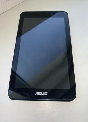 Планшет Asus MeMO Pad 7 ME70CX 1/8GB на запчасти