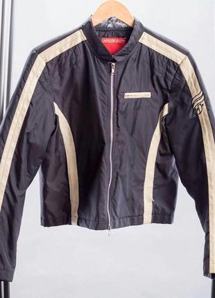 Sale 30%  куртка. косуха.