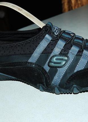 Кроссовки skechers 38 размер