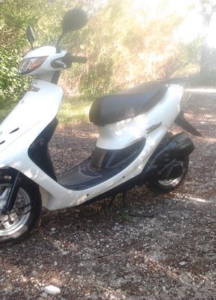 Продам Honda Dio 34