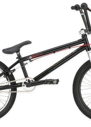 Велосипед BMX Felt Pyre