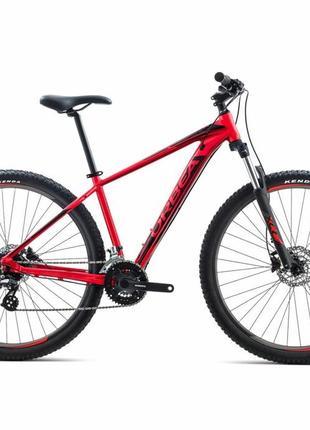 Велосипед  MTB 29 Orbea MX-50