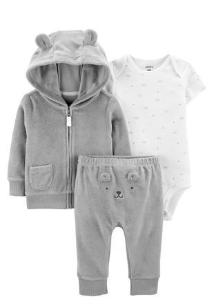 Одежда для новорожденного Carters