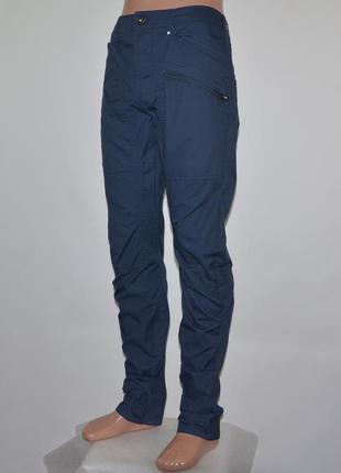 Зауженные мужские брюки jack & jones jjerik pete (m)