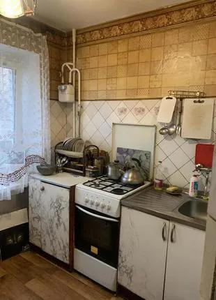 Бердянск гора Гайдара/Кирова Продажа 3к