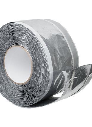 Внутренняя пароизоляционная лента INTERNAL 150мм-25м (Арсенал Д)