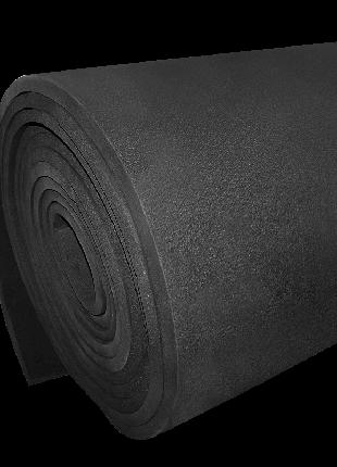 Вспененный синтетический каучук листовой - 16мм (Арсенал Д)