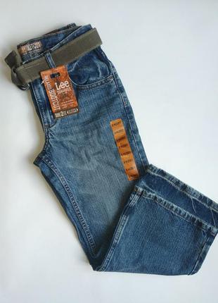 Стильные брендовые джинсы,брюки с ремнем